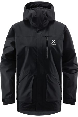 Haglöfs Vide Gore-Tex Jacket Women