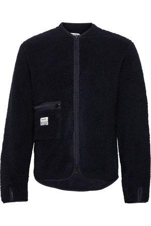 Resteröds Original Fleece Jacket Recycle Sweat-shirts & Hoodies Fleeces & Midlayers