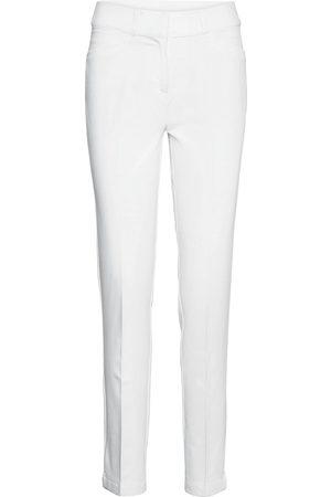 adidas Dame Bukser - Fl Lngth Pant Sport Pants