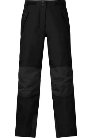Bergans Bukser - Hovden Insulated Youth Pant