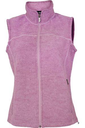 Ivanhoe Women's Beata Vest