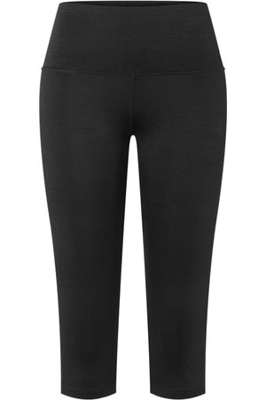 Supernatural Women's 3/4 Tight