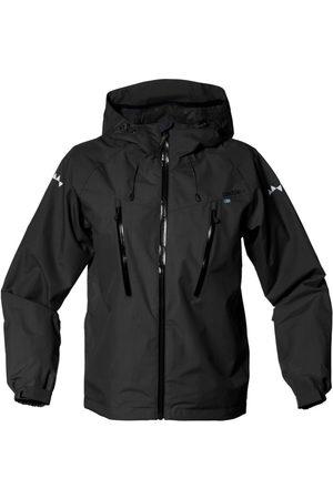 Isbjorn Of Sweden Jakker - Monsune Hard Shell Jacket Teen