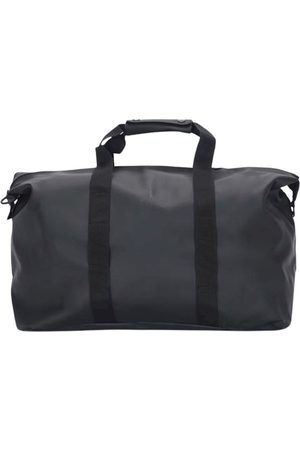 Rains Weekend Duffel 01 bag