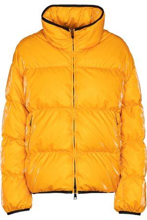 Moncler Grenit down jacket
