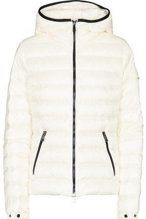 Moncler Dame Dunjakker - Bles down jacket