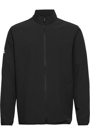 adidas Herre Jakker - Core Wind J Outerwear Sport Jackets