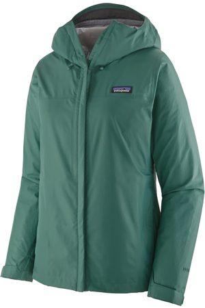 Patagonia Dame Jakker - Women's Torrentshell 3L Jacket