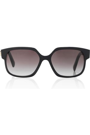 Céline Maillon Triomphe sunglasses