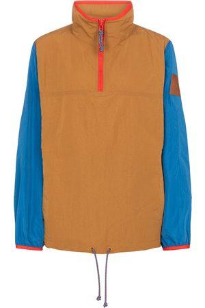 Tory Sport Color blocked jacket