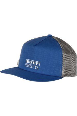 adidas Pack Trucker Cap