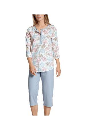 adidas Dame Pyjamaser - Tender Nights Crop Pyjama