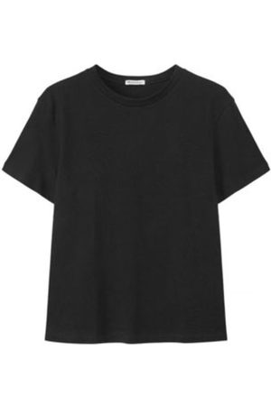 Bread & Boxers Classic T-Shirt
