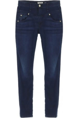 Please Skinny Jeans