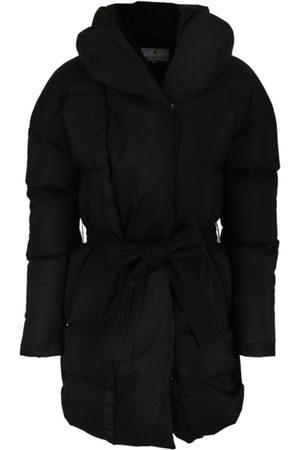 Fleischer Couture Rigel Down Coat