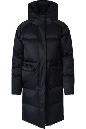 Fleischer Couture Pollux Down Coat