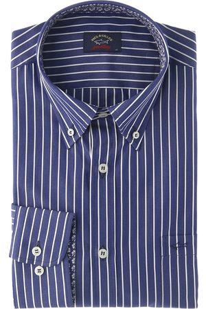 PAUL & SHARK Camicia