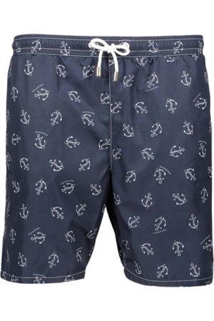 Paul & Shark Pantaloncino