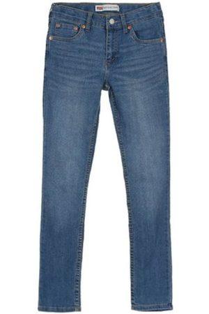Levi's Jeans 512