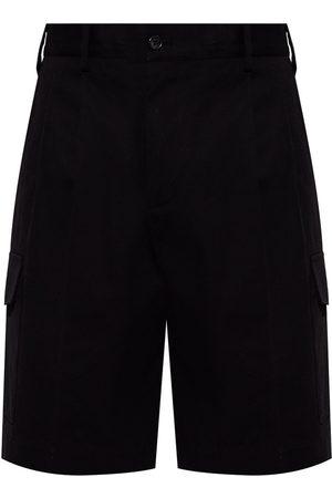 Dolce & Gabbana Shorts med flere lommer