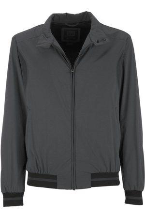 Geox Wind jacket