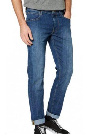 Lee Daren Trousers L707Achj