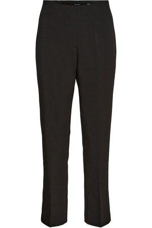 Vero Moda Sandy Kick Flare Bukse