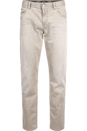 Alberto Herre Jeans - Stone Ds Denim Bukser