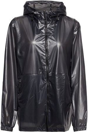 Rains Ultralight Jacket Regntøy