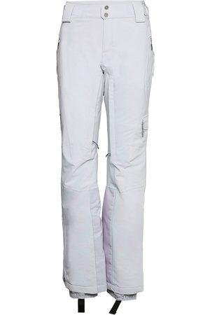 Columbia Powder Keg™ Ii Pant Sport Pants