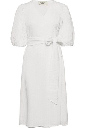 Ivana Helsinki Heljä Dress Bryllupskjole