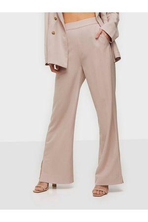 Dry Lake Hamilton Trousers