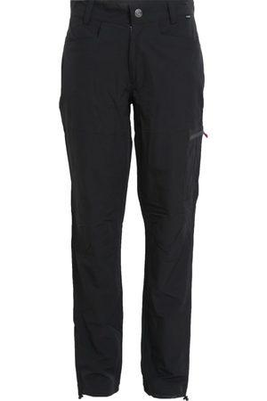 Dobsom Dame Shorts - Women's Vinje Pants