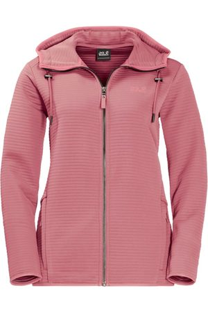 Jack Wolfskin Modesto Hooded Jacket Women's