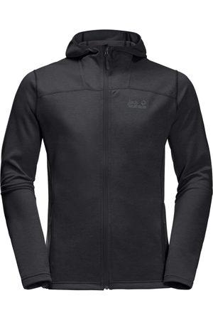 Jack Wolfskin Men's Horizon Hooded Jacket