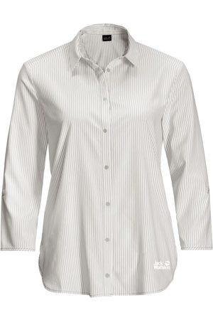 Jack Wolfskin Women's South Port Shirt
