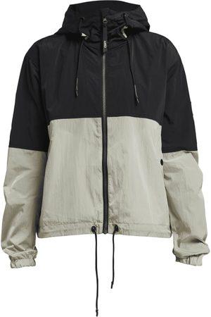 Colour Wear Dame Vårjakker - Women's Shelta Jacket