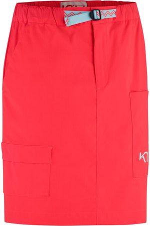 Kari Traa Women's Mølster Skirt