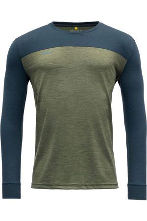 Devold Norang Man Shirt