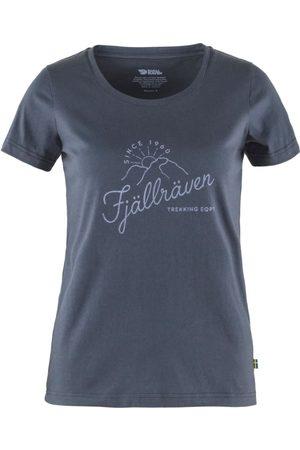 Fjällräven Women's Sunrise T-shirt