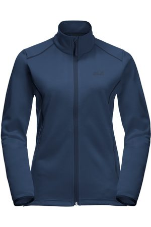 Jack Wolfskin Women's Horizon Jacket