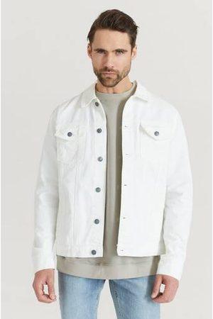 Studio Total Jeansjakke Favourite Denim Jacket