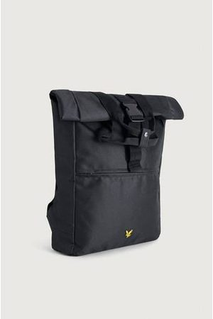 Lyle & Scott Ryggsekk Roll Top Backpack