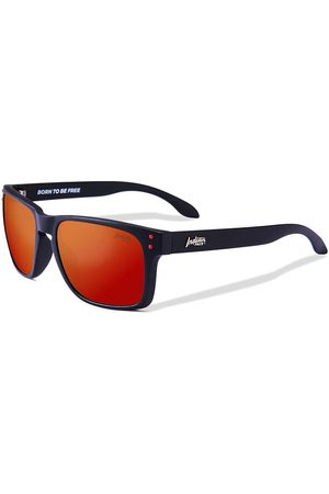 THE INDIAN FACE Solbriller Freeride Polarized 24-029-03