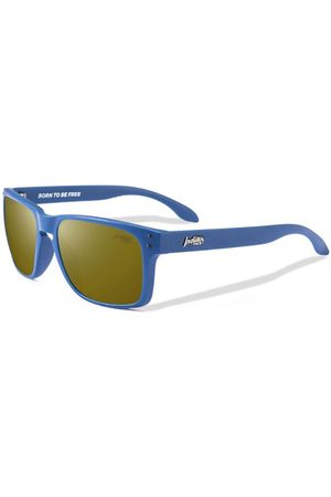THE INDIAN FACE Solbriller Freeride Polarized 24-029-06