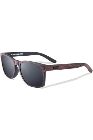 THE INDIAN FACE Solbriller Free Spirit Polarized 24-027-11
