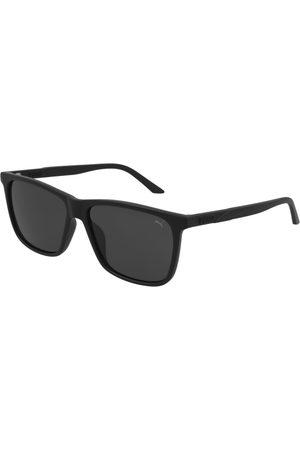 Puma Herre Solbriller - Solbriller PU0322S 001