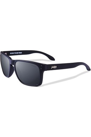 The Indian Face Solbriller Freeride Polarized 24-029-01