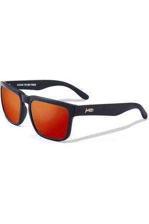 THE INDIAN FACE Solbriller Polar Polarized 24-025-03