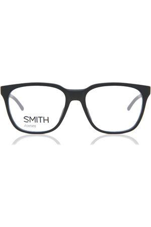 Smith Herre Solbriller - Solbriller ROAM RX 003
